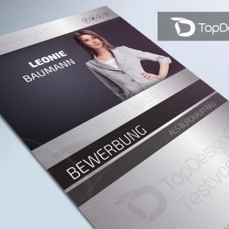 Deckblatt Kostenlos Topdesign24