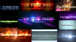 Small Of How To Get Sony Vegas Pro 14 For Free