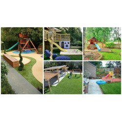 Small Crop Of Backyard Design For Kids