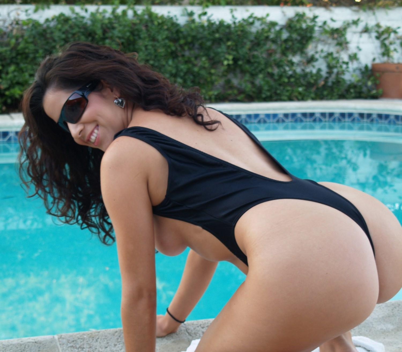 best sexiest woman adult model nude