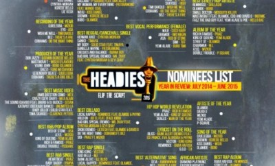 NOMINEES-LIST-602x453