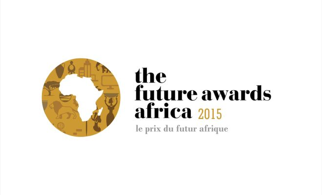 The list is out! Kenya, Uganda, Nigeria, lead the nominees for The Future Awards Africa 2015 - See the full list