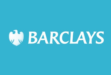 barclays logo 0 Top 10 Best Banks Of 2013