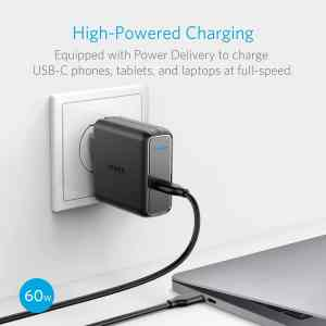 Top 5 best MacBook pro charger USB C in 2019 review
