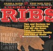 Book Review: America's Best Ribs