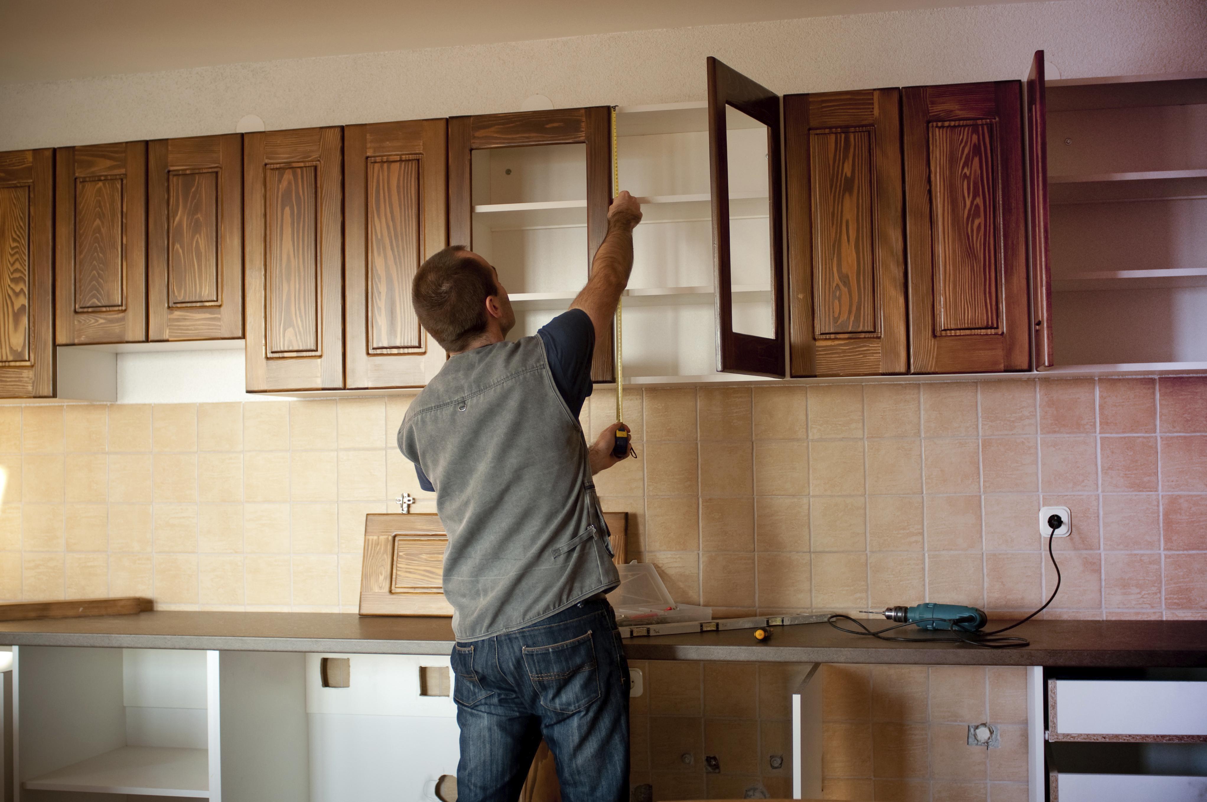 13 survival tips get kitchen remodel kitchen remodeling