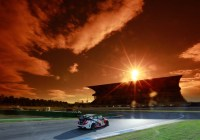Eine spannende Saison ging zu Ende © ADAC Motorsport
