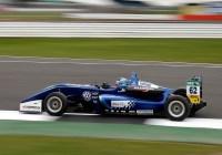 Ferdinand Habsburg - Carlin, Dallara F317 - Volkswagen © FIA Formula 3