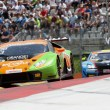 Lamborghini Huracan - GRT Grasser Racing © topspeed – Rudolf Beranek