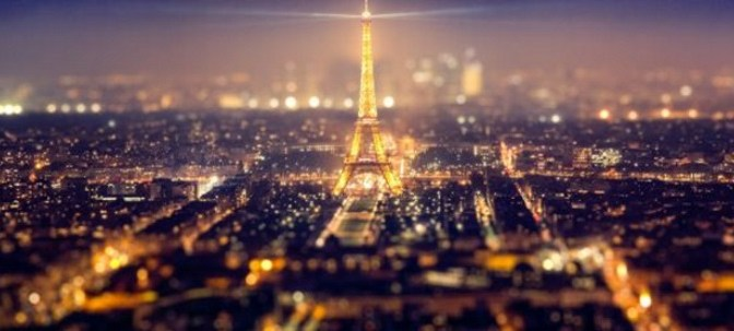 A Strange Situation In France: Something Big Might Happen