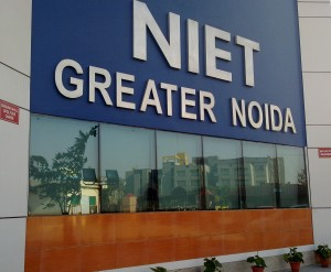 Noida_Institute_of_Engineering_and_Technology(NIET)