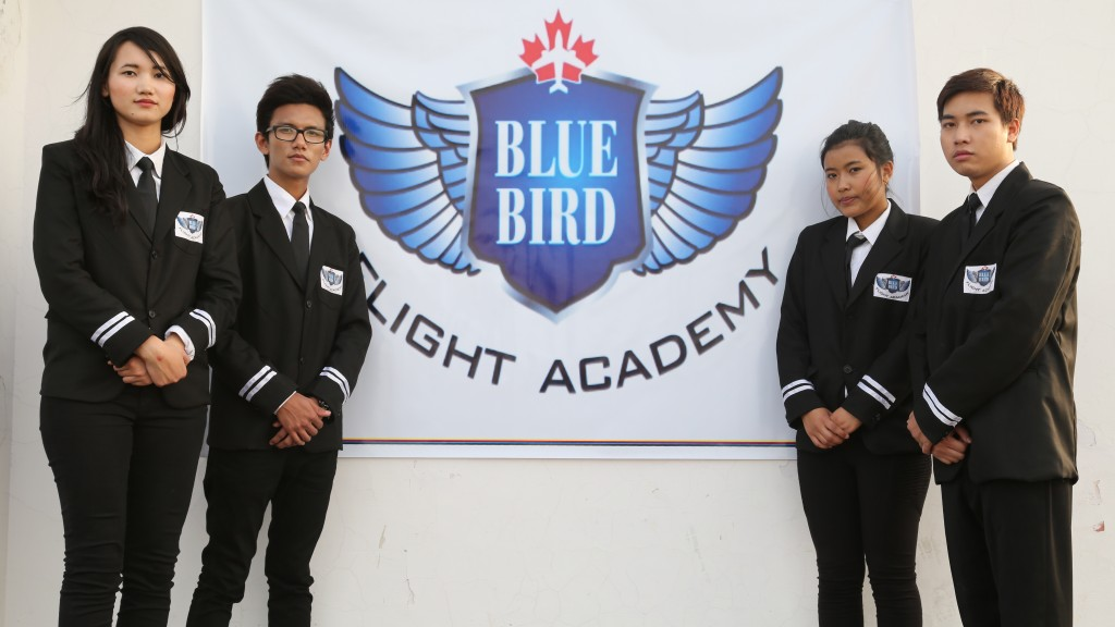 flying-bird-aviation-academy