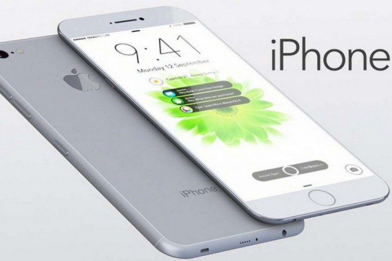 Top ten Rumored iPhone 7 Specifications