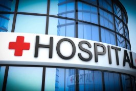 Top 10 Hospitals and Healthcare Centers in Delhi/NCR