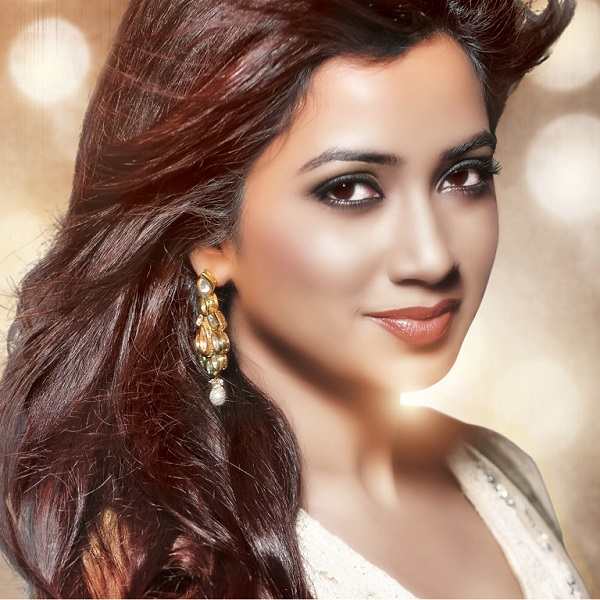 Shreya-homePG-1000x1000_LM_1704