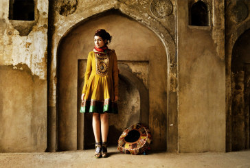 Top 10 ethnic festival fashion trends for women 2018