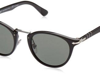 10 best designer sunglasses 2016