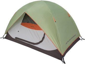 the best lightweight and portable tents for hiking
