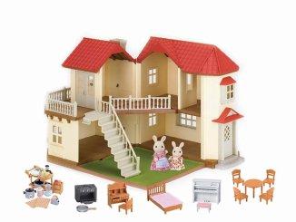 10 best kids playhouse gift ideas