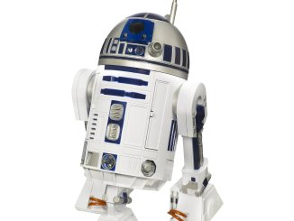 The best robot toys on the market