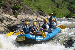 Plan Your Amazing Adventure Tours