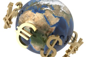 How To Get The Best Currency exchange / Exchange rate