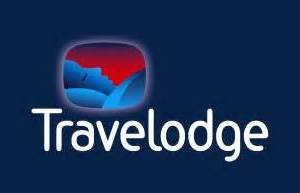 Travelodge UK: Experience Hotel Luxury without the Price Tag