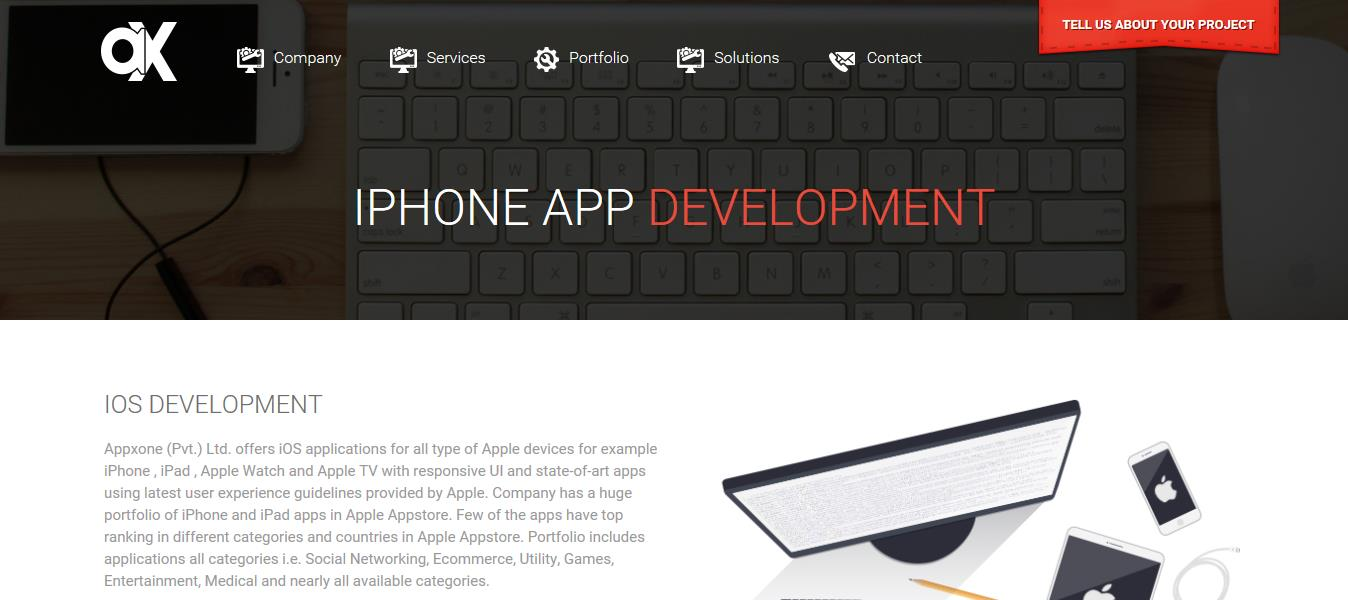 Appxone Reviews