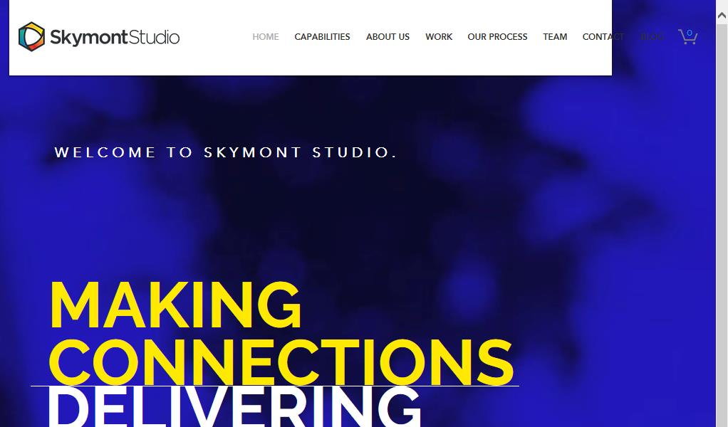 Skymont Studio Reviews