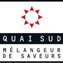 logo-quai-du-sud