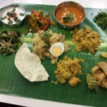 「Rorekin's Kitchen Presents-Indian biryani meals」に参加して