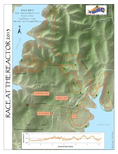 2013_meltdown_coursemap