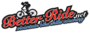 better-ride-logo