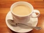 カフェオレとカフェラテの違いは?カプチーノとは??