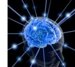 人工知能とは?2種類の人工知能の形について