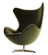 egg-chair3