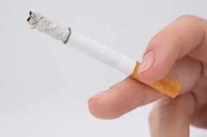 cigarette--ashtray--women--girls_3256669