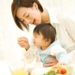【2014年】母の日のギフト・プレゼントは○○が大事!?人気ランキングなど
