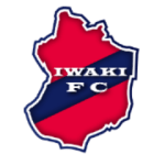 iwakifc_logo