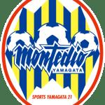 yamagata_logo