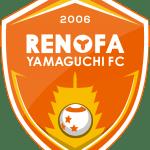 renofayamaguchi