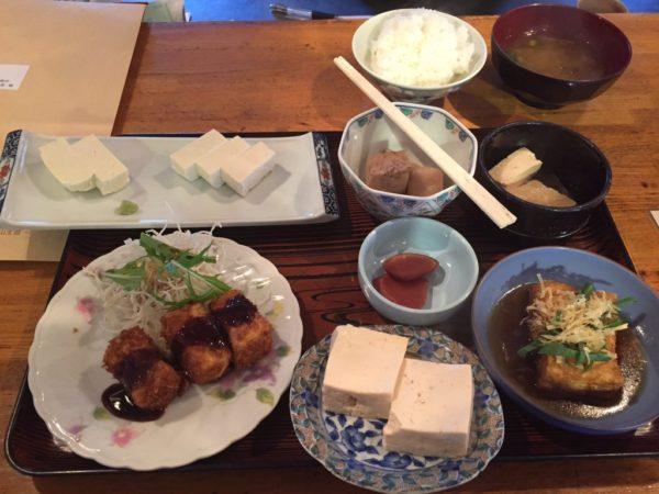 tofuteishoku_1