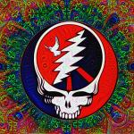 grateful-dead-bill-cannon