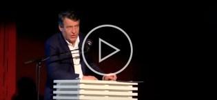 VIDEO: Hvorfor er dommen mot Fredrik Fasting Torgersen uriktig?