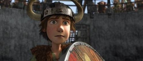 Hiccup-how-to-train-your-dragon-