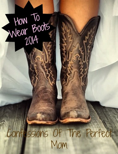 how-to-wear-boots2