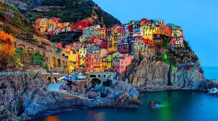 行ってよかった!イタリア旅行のおすすめスポット13