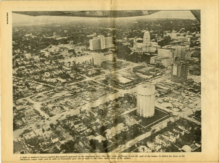 "1966 FILE PHOTOGRAPH/THE CAPITAL-JOURNAL [ var objLink = new myC_Remote.BuyLink(); objLink.LinkContent = ""Buy this Image""; objLink.IsAboveImage = false; objLink.Render(); ]"