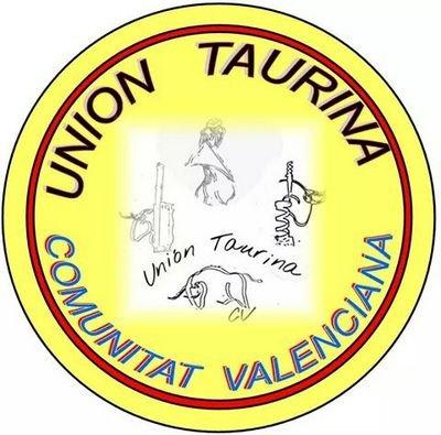 Union Taurine Comunidad Valenciana