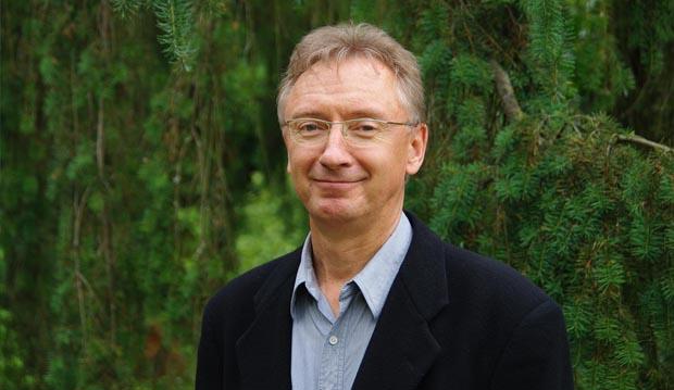 Harry Jongerden,  2008 (M.LeGeyt) modified fro web